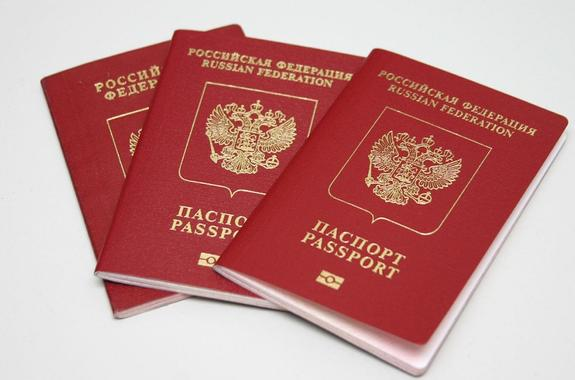 Что россиян раздражает в соотечественниках во время отдыха