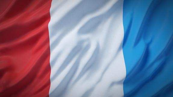 Франция отправит в Эстонию боевую технику и около трёхсот военных