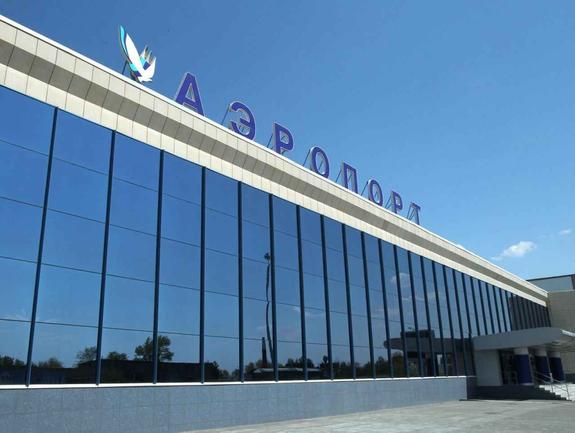 Между Челябинском и Ганновером планируют открыть прямое авиасообщение