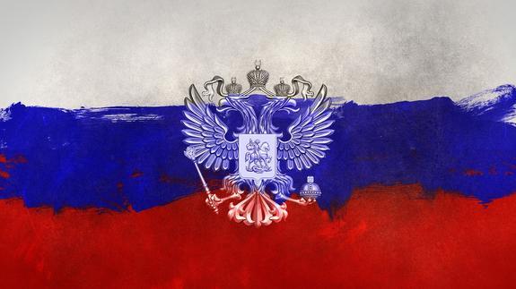 """""""Никакие сделки с Путиным или с Москвой не нужны"""", - заявили в Кремле"""