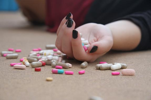 Психолог рассказал, как избавиться от тревоги