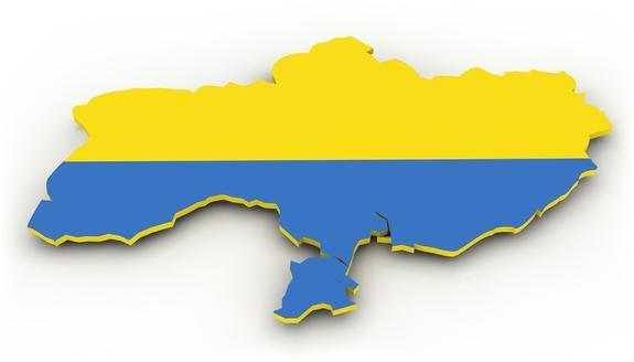 В Украине заявили, что Россия может начать войну