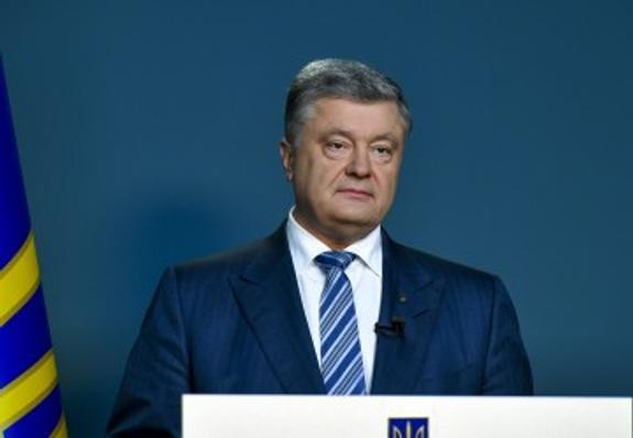 В штабе Зеленского объяснили высказывание в ходе дебатов о повстанцах ДНР и ЛНР