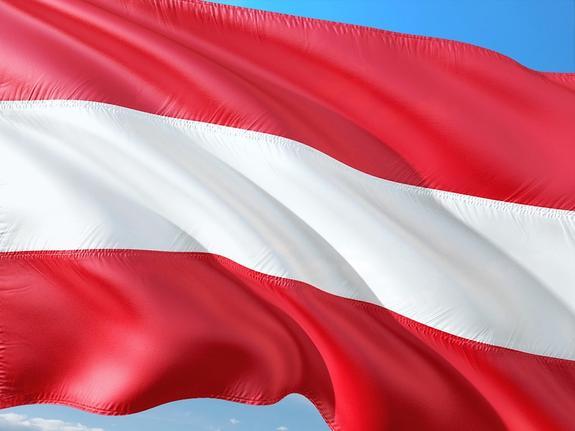 В Австрии оценили ущерб, нанесенный стране антироссийскими санкциями