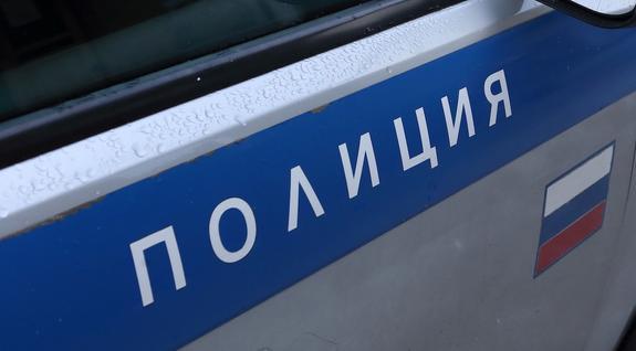 В Москве мужчина обстрелял подростков из травматики