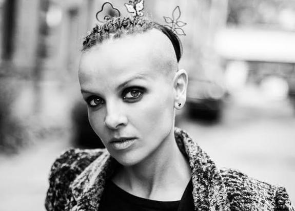 Солистка группы «Маша и Медведи» рассказала о судьбе рок-звезды и алкоголизме