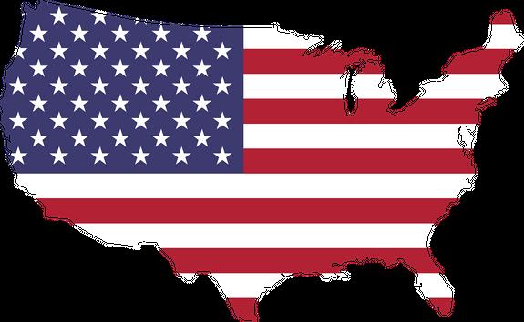 Соединённые Штаты надеются на сотрудничество с Зеленским