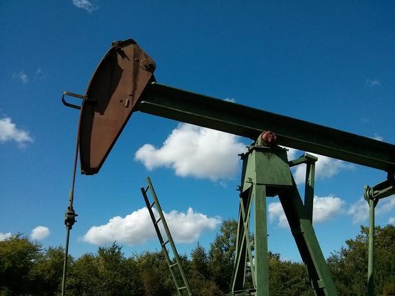 Белоруссия: в страну начала поступать загрязненная российская нефть