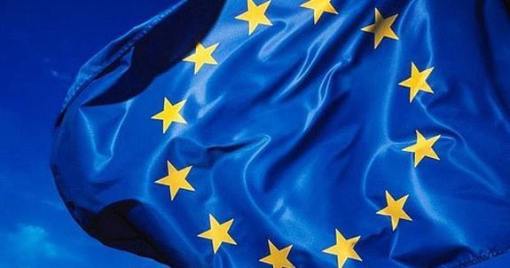 Европа, как унтер-офицерская вдова,  созревает для отмены антироссийских санкций
