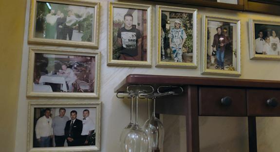 Зеленский в Крыму: из туалета - в центр внимания