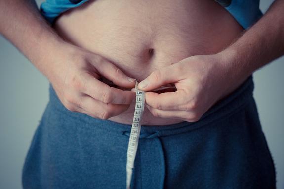 Ученые: диабет и ожирение ухудшают умственные способности человека