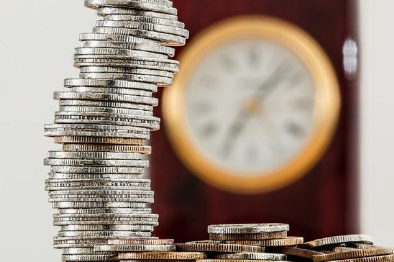 Счетная палата обнаружила нарушения в бюджете на сотни миллиардов рублей