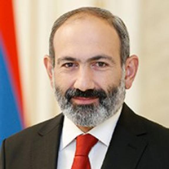 """""""Просто нужно прямо и честно общаться"""", -  Пашинян дал Зеленскому советы по общению с Путиным"""