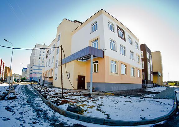 На Южном Урале к 2021 году откроют 35 детских садов