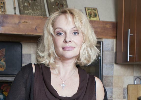 СМИ: Ирина Цывина за несколько месяцев до смерти перестала выпивать и сделала липосакцию