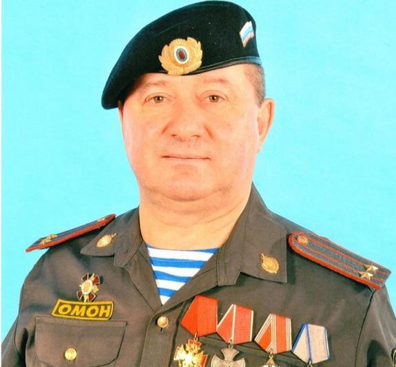 «Это же чекистская позиция - не трогать Быкова!»