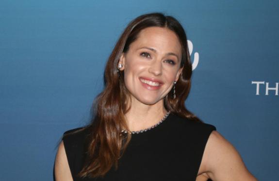 Самой красивой женщиной планеты назвали 47-летнюю актрису