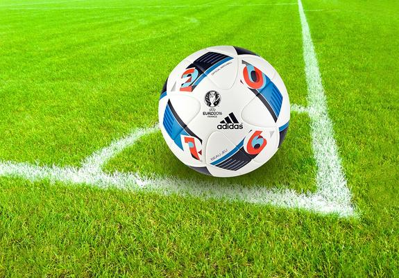 «Зенит» одержал убедительную победу над «Динамо» со счетом 2:0