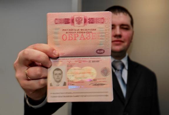 Тотальное чипирование россиян: планы правительства и страхи людей