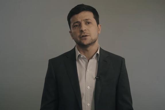 фото с youtube-видео
