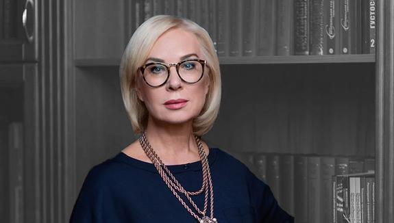 Польша отдала Мазура Украине без суда и следствия