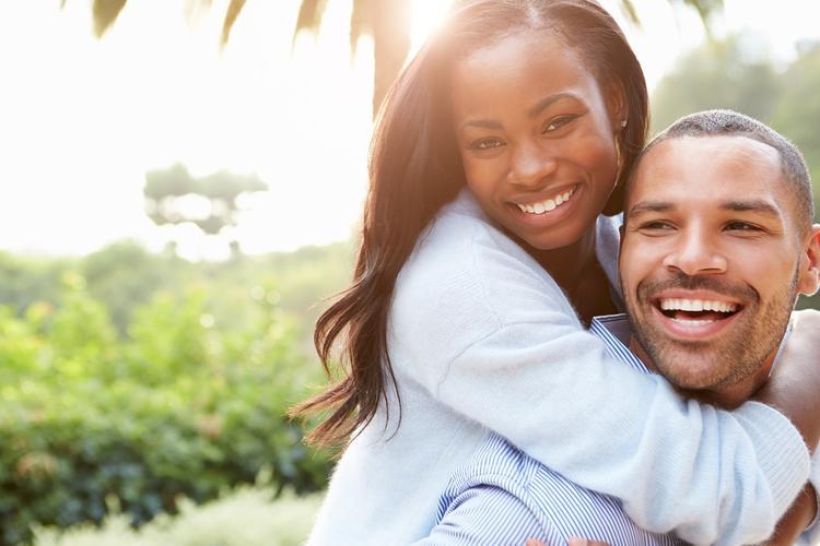 В какой стране живут самые счастливые люди