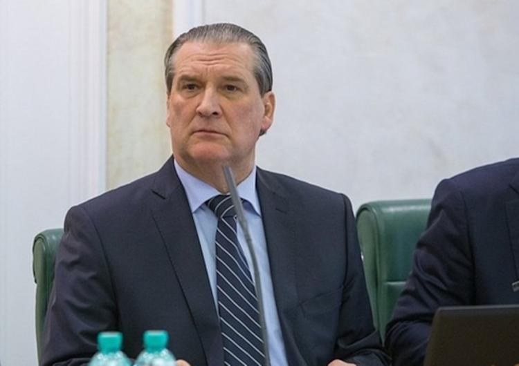 Сенатор Алексей Александров: «Нам нужен спокойный анализ того, что происходит с уголовной юстицией»