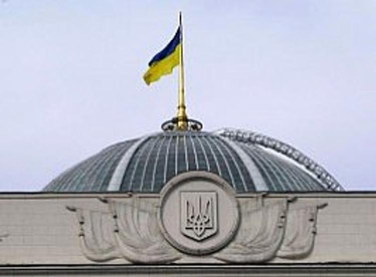 В Раде не увидели большой разницы между заявлениями Зеленского и Порошенко