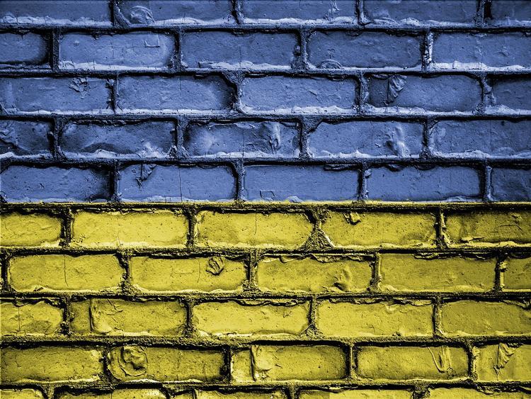 Зеленский: Россию и Украину объединяет только граница