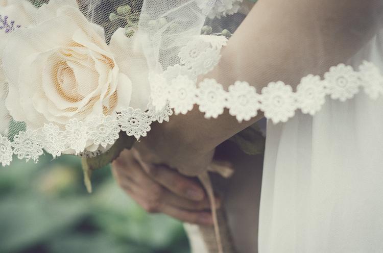 Депутат Народного собрания Ингушетии опроверг сообщения  о  краже невесты