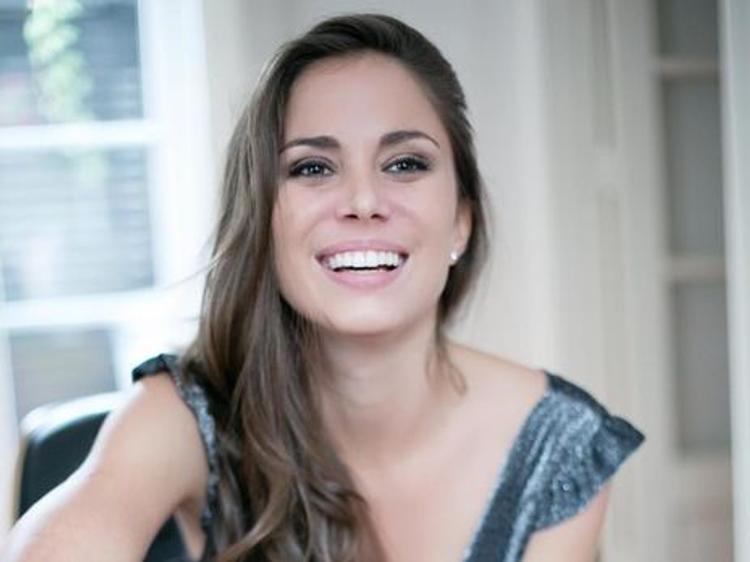 """Участницу конкурса """"Мисс Вселенная"""" нашли мертвой в Мексике"""