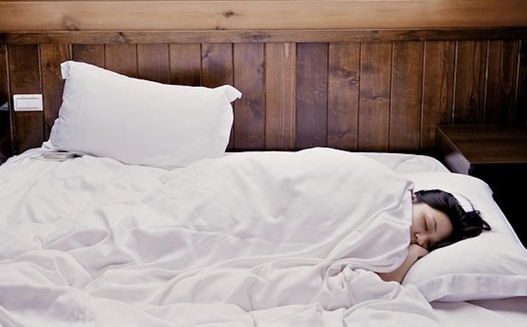 Ученые: хронический недосып на молекулярном уровне повышает риск развития болезней сердца