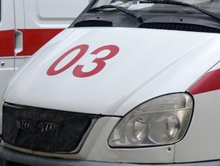 Военный погиб при взрыве на полигоне в Свердловской области