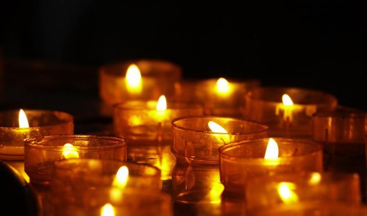 Аэропорт Шереметьево и авиакомпания «Аэрофлот» выразили соболезнования семьям погибших