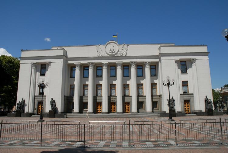Депутат Рады призвал помолиться за души погибших в катастрофе в аэропорту Шереметьево