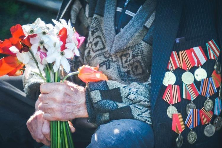 Водитель маршрутки в Тимашевске отказался везти бесплатно ветерана ВОВ