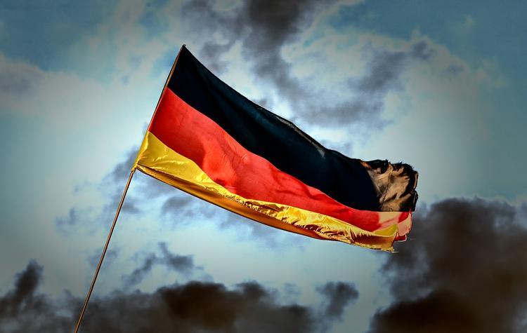 Немецкий журналист: «США уже вовсе не союзники, а недруги»