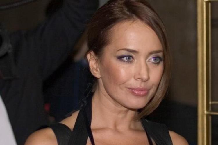 Благотворительный фонд получил почти 8 млн руб долга за лечение Жанны Фриске