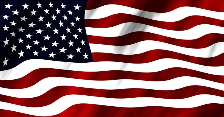 """США подготовили второй пакет санкций против России по """"делу Скрипалей"""", но ещё не применили"""