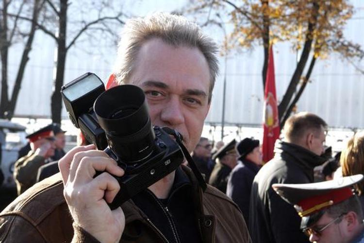 Результаты экспертизы подтвердили первоначально названную причину смерти Сергея Доренко