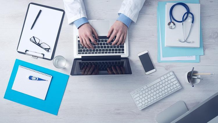В России c 28 мая изменились правила обязательного медицинского страхования