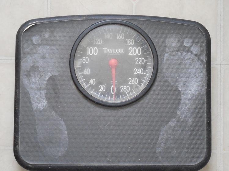 Американские ученые призывают не подшучивать над лишним весом подростков