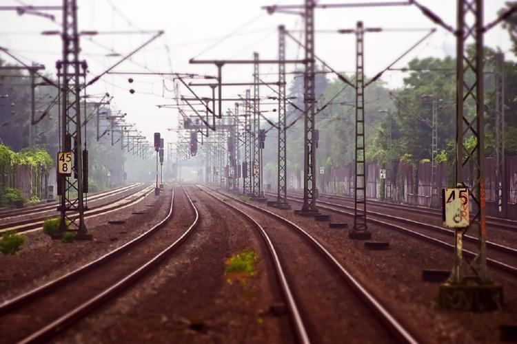 ВСМ между Челябинском и Екатеринбургом: вопрос о строительстве все ещё не решён