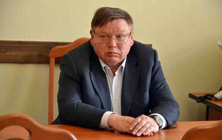 Бывший губернатор Ивановской области  Павел Коньков  задержан и доставлен на допрос в Москву