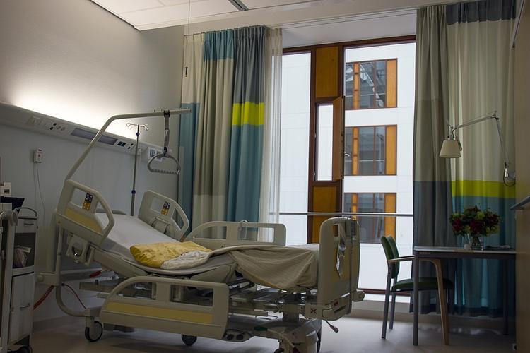 В МЧС уточнили информацию о пострадавших в результате взрыва на заводе в Дзержинске