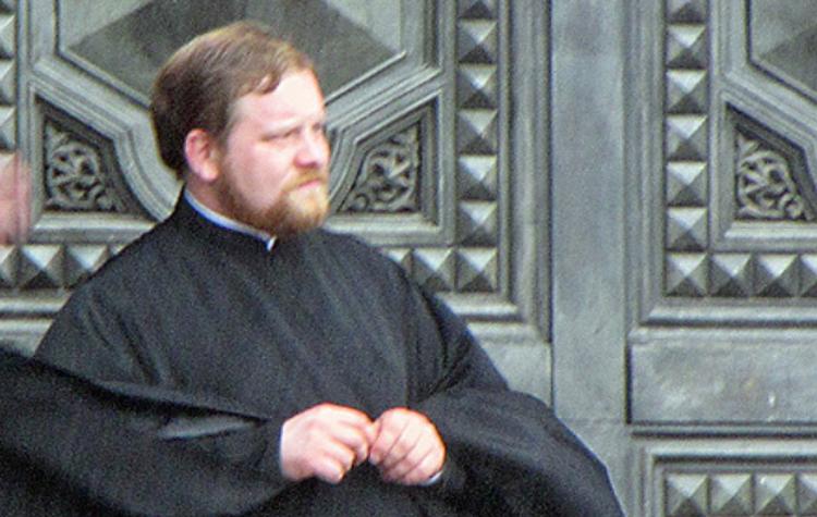 Пресс-секретарь патриарха назвал домыслами исчезновение останков последних Романовых