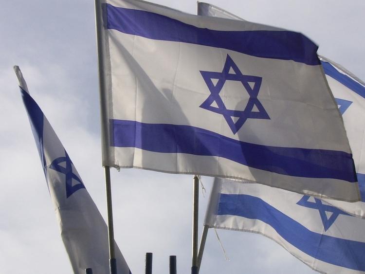 Израильские военные назвали причину ракетного удара по Сирии