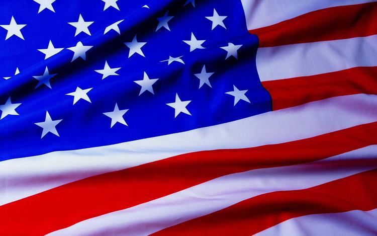 В США сорвано выступление кандидата в президенты
