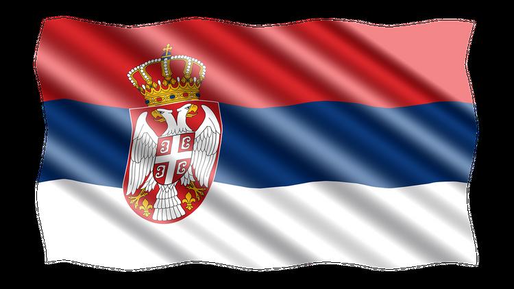 В Сербии заверили, что не поддержат антироссийские санкции
