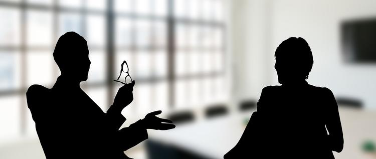 Эксперты рассказали, как уменьшить количество нецензурных выражений в общении